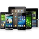 Smartphones & Tablettes