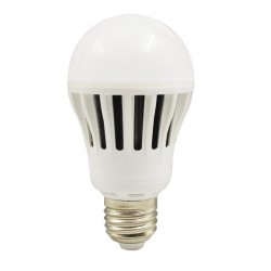 Ampoule Led E27 - 7 Watts - 4200K - non-dimmable - 520LM - Blanc neutre