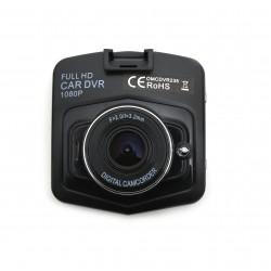 Caméra embarquée Full HD 1080p DVR