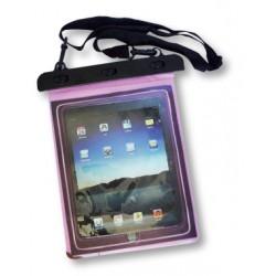 Cordon USB chargement/synchro / Androïd Micro USB - 1m - Dual Metal - 1.00m