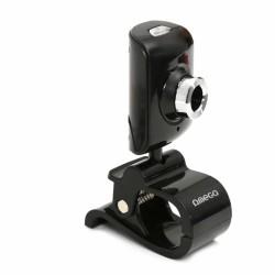 "Webcam USB 1.3M pixels - Andion - ""OMEGA"""