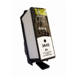 Cartouche recyclée N°364 XL - Encre Noire - 30ml