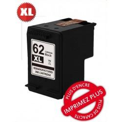 Cartouche recyclée N°350XL - Encre Noire