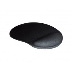 Tapis souris ergonomique avec repose poignet