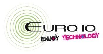 EURO 10 SAS